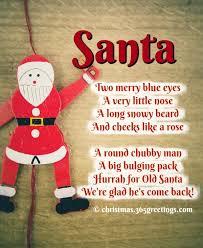 33 best christmas poems images on pinterest poems for children