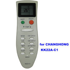 air conditioner controller air conditioner controller suppliers