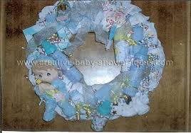 Precious Moments Centerpieces by Diaper Wreath Photo Gallery Photos And Tips Submitted By Our Readers