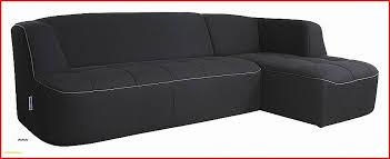 mobilier de canapé d angle canapé d angle mobilier de unique awesome canapés mobilier de