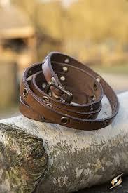 multi strap bracelet images Accessories tagged quot bracelets quot paddywhack jpg