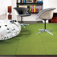 Floor Rug Tiles Neon Green Carpet Tiles Carpet Ideas