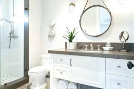 mirror for bathroom ideas bathroom cabinets small bathroom ideas mirror bathroom mirror