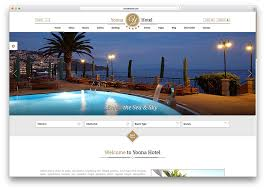 html5 templates for books good sites to book hotels top 15 html5 hotel booking website
