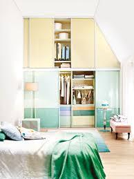 Schlafzimmer Unterm Dach Einrichten Wohnen Unterm Dach Einrichten Wohnen Unterm Dach Schr Nke F R Die