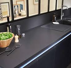 cuisine la peyre plan de cuisine lapeyre idée de modèle de cuisine