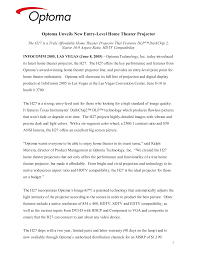 optoma home theater projector download free pdf for optoma h27 projector manual