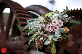 theme wedding bouquets australian themed vintage style wedding ideas