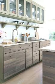 Kitchen Cabinets Doors Home Depot Martha Stewart Kitchen Cabinets S Martha Stewart Cabinet Doors