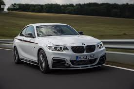 kereta bmw x6 bmwblog test drive 2014 bmw m235i m performance parts and lsd