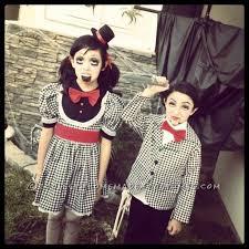 Puppet Doll Halloween Costume 34 Ventriloquist U0027s Favorite Pics Images