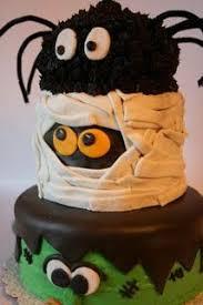 Birthday Halloween Costume Ideas Top 25 Best Halloween Birthday Cakes Ideas On Pinterest Pumpkin