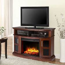 electric fireplace walmart black friday fireplaces costco