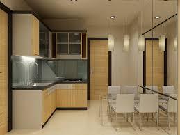 kitchen set modern design interior kitchen set minimalis type rbservis com