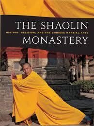 quotes ko ching teng the shaolin monastery shaolin monastery zen
