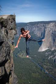 37 best slackline images on pinterest extreme sports sport and