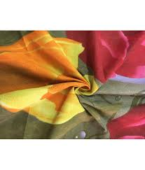 Buy Cheap Double Bed Sheets Online India Homefab India 3 D Double Bed Sheet Buy Homefab India 3 D Double