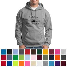 18500 gildan heavy blend hooded sweatshirt