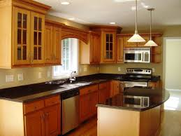 Interior Design Jobs Ohio by Kitchen Renovation Cuyahoga County Geauga County Summit County