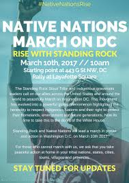 United States Tribal Nations Of by Native Nations Rise Rise With Standing Rock Today Women U0027s