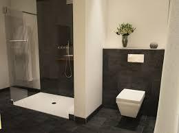 badezimmern ideen die besten 25 badezimmer design ideen auf moderne