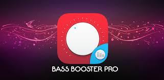 bass booster apk bass lifier bass booster 2 1 1 apk
