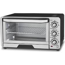 Hamilton Beach 6 Slice Convection Toaster Oven Kitchen Cheap Toaster Ovens Walmart For Best Toaster Oven Ideas