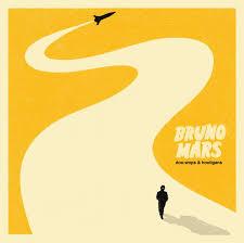bruno mars superbowl performance mp3 download bruno mars doo wops hooligans amazon com music
