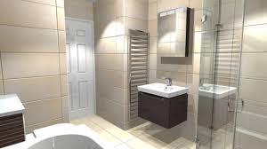 european bathroom designs with good european bathroom design