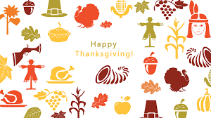 thanksgiving symbols wallpaper wallpapers 50989