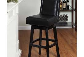 Height Of Stools For Kitchen by Bar Counter Height Bar Stools Wayfair Kitchen Table And Chairs