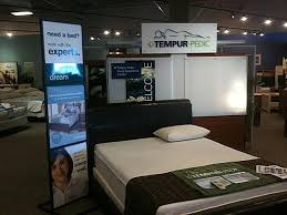 Bedroom Furniture St Louis Slumberland Furniture And Mattress St Louis Store In Louis
