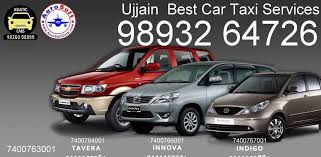 Obat Car Q book my taxi call 09893118503