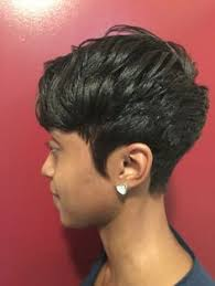 black hair styles in detroit michigan styles by gina t detroit mi bangin hairstyles pinterest