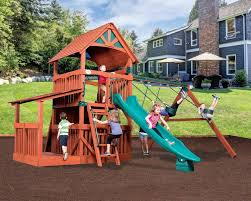 Playsets Outdoor Adventure Treehouse Jumbo Playsets U2013 Outdoor Playsets U2013 Broken