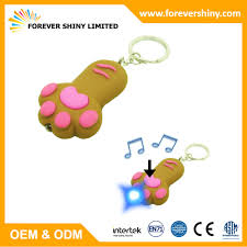 lexus pink crystals purse keychain paw key chain paw key chain suppliers and manufacturers at