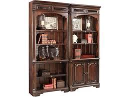 Aspen Bookcase Home Office Bookcases Louis Shanks Austin San Antonio Tx