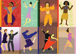 different types of dance what type of dancer are you playbuzz