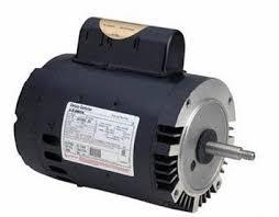 century electric motors u2013 56j swimming pool pump motors