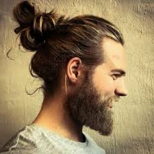 modern day mullet hairstyles worst hair cuts for men the idle man