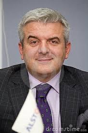 Gabriel Stanciu Fotografie Stock - gabriel-stanciu-23249173
