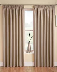 sound reducing curtains ideas u2014 home and space decor