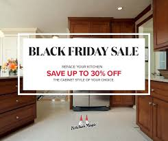 kitchen cabinets on sale black friday don t miss out on our black friday sale reface your kitchen