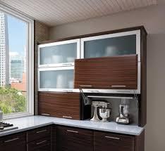 Kitchen Cabinet Gallery Cabinet Gallery Kitchen Cabinets Denver Bathroom Cabinets