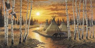 free native american wolf wallpaper wholesale wall murals free native american wolf wallpaper wholesale wall murals wallpaper