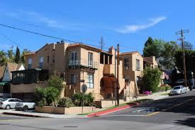 Los Feliz Real Estate by Los Feliz New U2013 Jmb