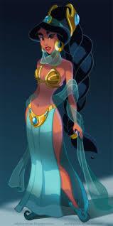 Princess Jasmine Meme - slave princess jasmine star wars know your meme