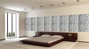 smartness design decorative wall panels clocks mirrors shelves