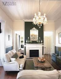 Interior Designer New Zealand by 48 Best New Zealand Villas Images On Pinterest Villas House