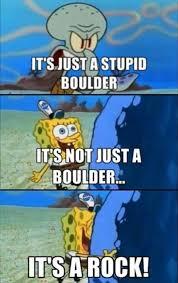 Spongebob Funny Meme - funny spongebob memes spongebob funny pictures movies and